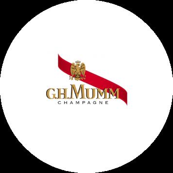 ghmumm