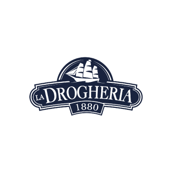 logo-la-drogheria_inthezon
