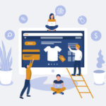 Osservatorio dei Consumi Online: il mondo dell'e-commerce a un anno dalla pandemia