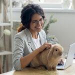 Osservatorio dei Consumi Online: il Pet Food tra digitalizzazione e nuove abitudini di acquisto