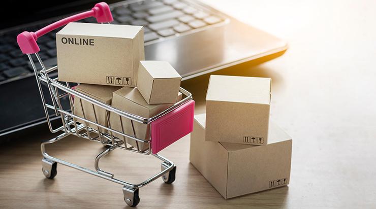 Profili Vendor e Seller: definizioni, analogie, differenze