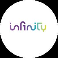 infinity-ball